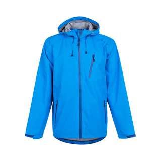 Whistler WINDY M W-PRO5000 Laufjacke Herren 2062 Brilliant Blue