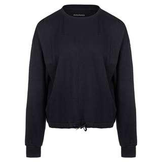 Endurance AININIE W Sweatshirt Damen 1001 Black