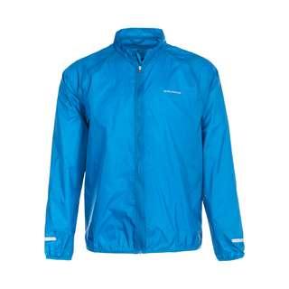 Endurance IMILE M LIGHT Fahrradjacke Herren 2145 Blue Sapphire