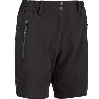 Whistler LALA W Shorts Damen 1001 Black