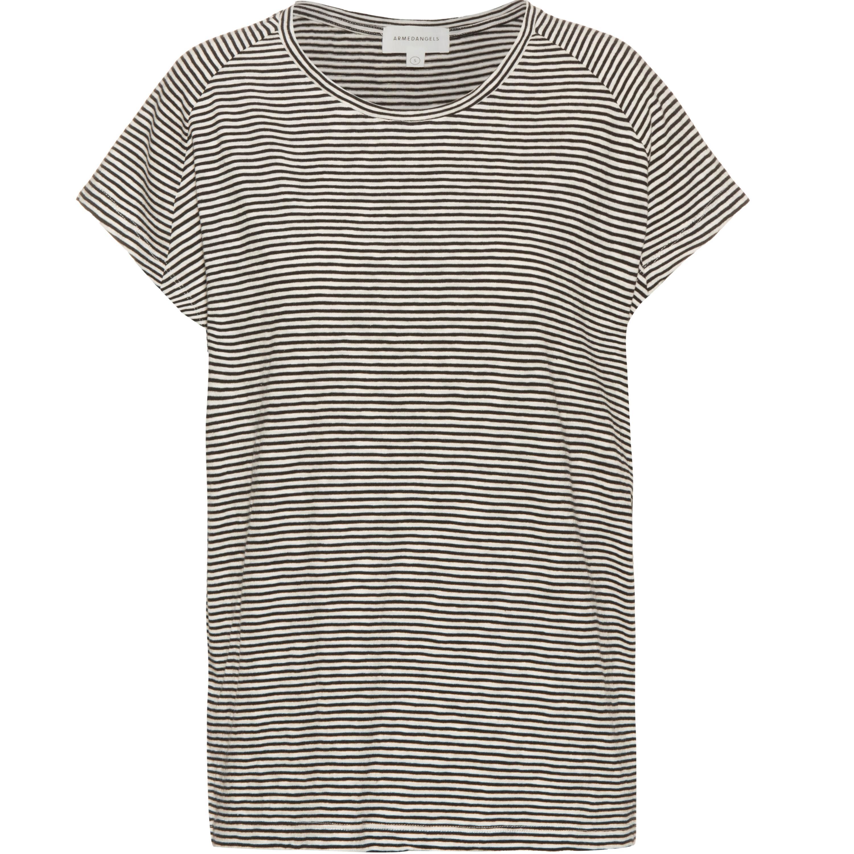 armedangels -  Ofeliaa Pretty T-Shirt Damen