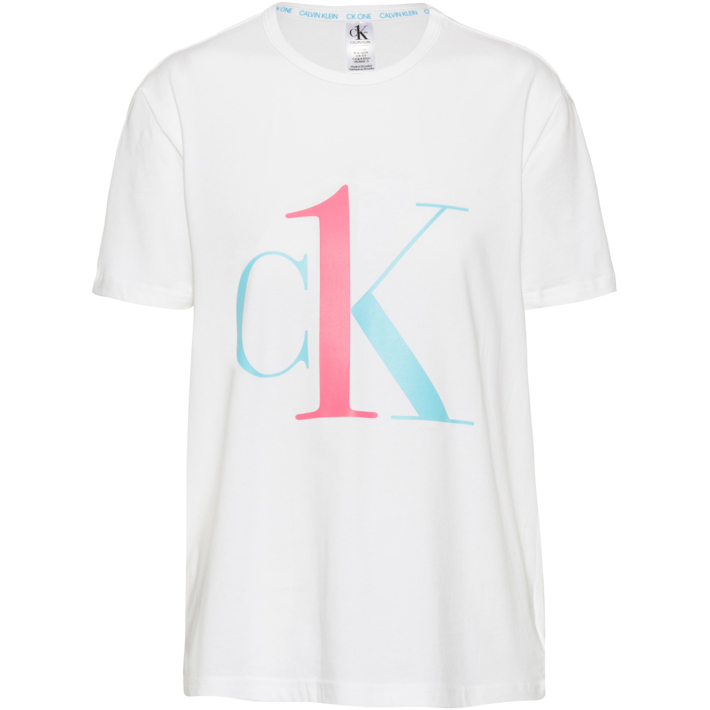 calvin klein -  T-Shirt Damen