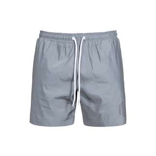 MOROTAI Reflective Shorts Funktionsshorts Herren Reflective