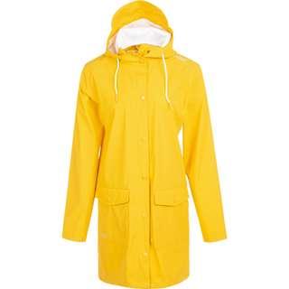 Weather Report TASS W W-PRO 5000 Regenjacke Damen 5005 Golden Rod