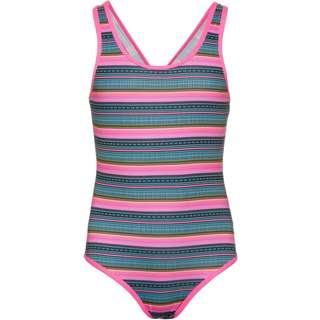COLOR KIDS Badeanzug Kinder sugar pink
