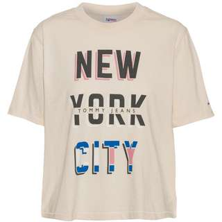 Tommy Hilfiger T-Shirt Damen sugarcane