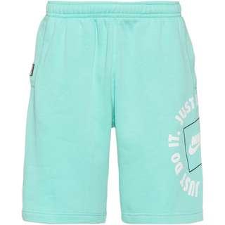 Nike NSW JDI Sweatshorts Herren tropical twist-tropical twist