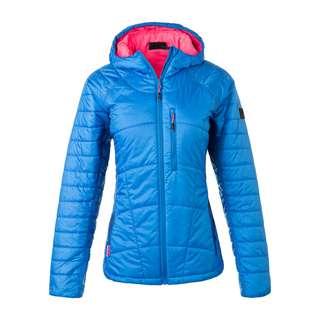 Whistler MARGO W Jacket Outdoorjacke Damen 2008 French Blue