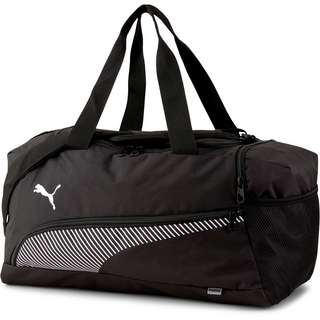 PUMA Fundamentals S Sporttasche puma black