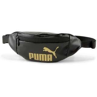 PUMA Core Up Bauchtasche puma black