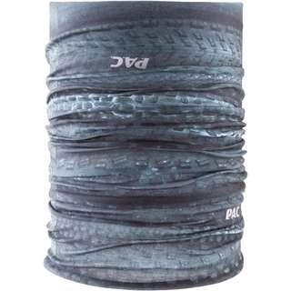 P.A.C. H2O Loop tyres stripes