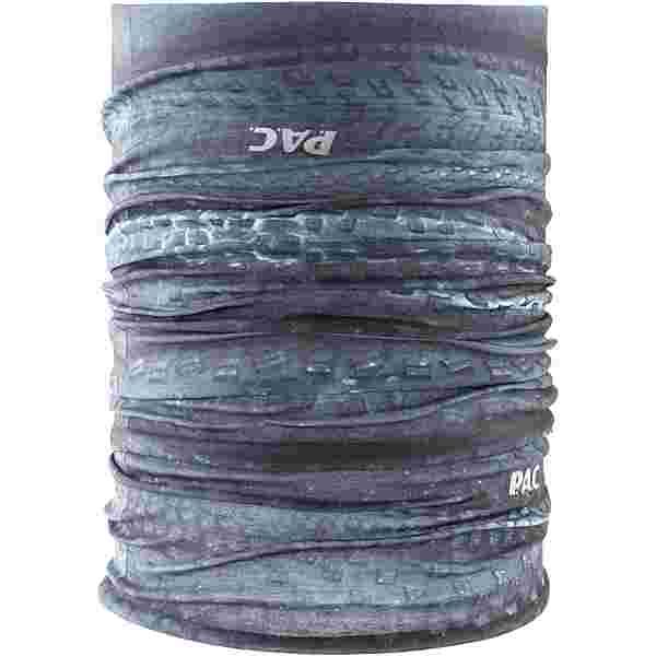 P.A.C. H2O Schal tyres stripes