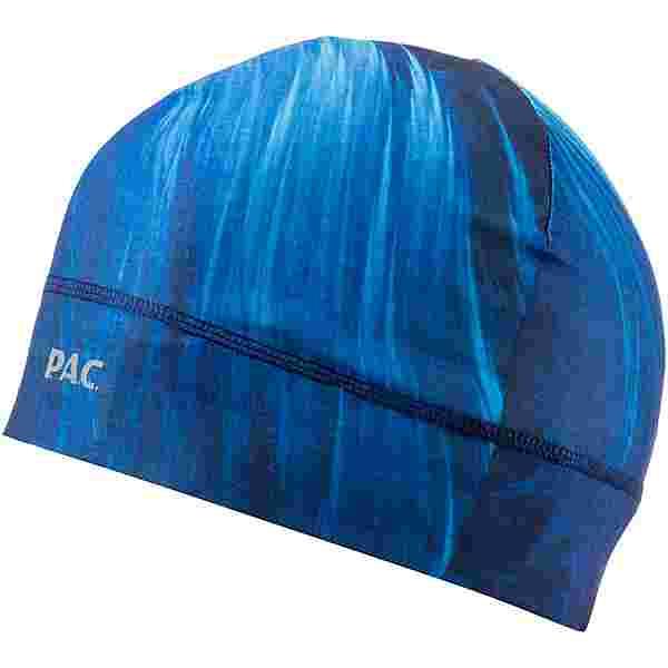 P.A.C. Ocean Helmmütze valudos