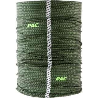 P.A.C. Reflector Loop celltech neon green