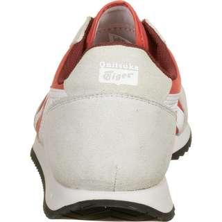 ASICS New York Sneaker rot/beige