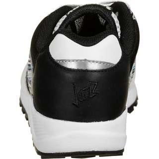 Saucony Jazz 4000 Sneaker Herren weiß