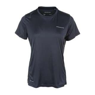 Endurance MILLY W Activ Shirt XQL Funktionsshirt Damen 1001 Black
