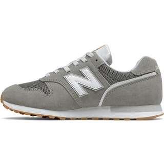 NEW BALANCE WL373 Sneaker Damen bone