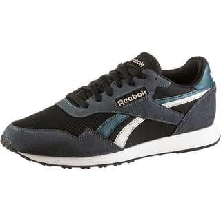 Reebok Royal Ultra Sneaker Herren core black
