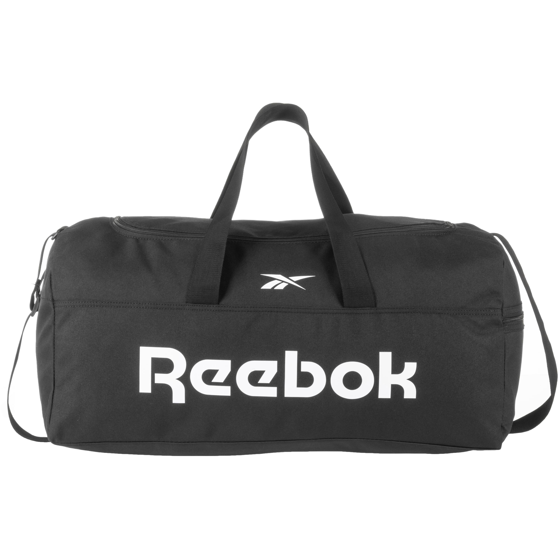 Reebok Sporttasche