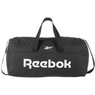 Reebok Sporttasche black