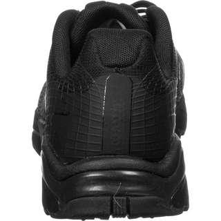 Nike Ghoswift Sneaker Herren schwarz
