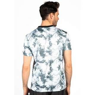 LPO Rick T-Shirt Herren grau