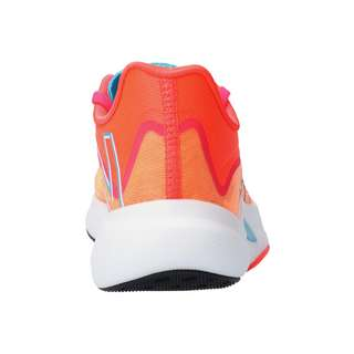 NEW BALANCE WFCX Running Damen Laufschuhe Damen orange