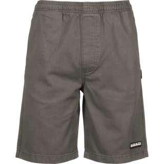 Napapijri N-Hale Shorts Herren grau