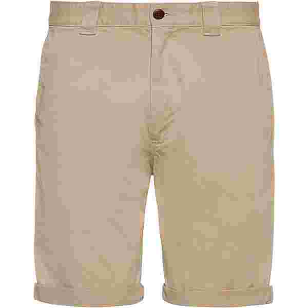 Tommy Hilfiger Scanton Shorts Herren soft beige