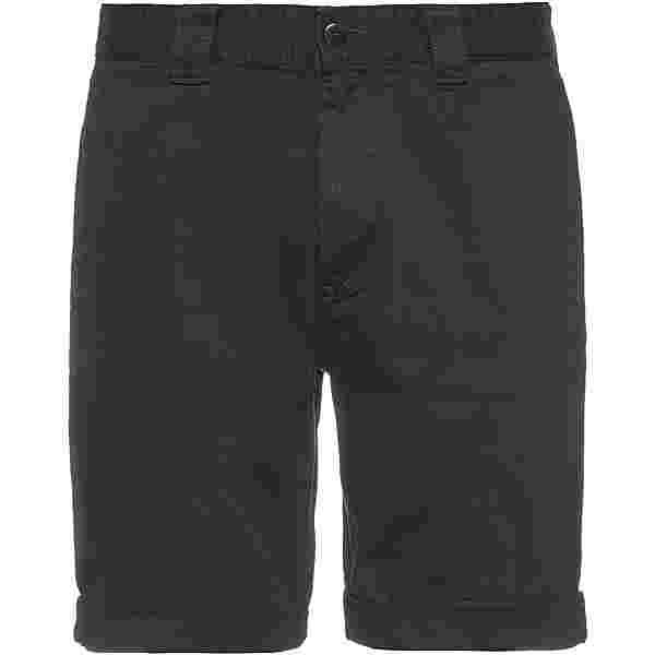 Tommy Hilfiger Scanton Shorts Herren black