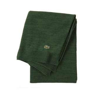 Lacoste L LIVING Decke vert