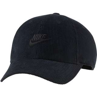 Nike NSW H86 Futura Cap black