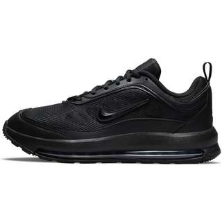 Nike Air Max AP Sneaker Herren black-black-black-volt
