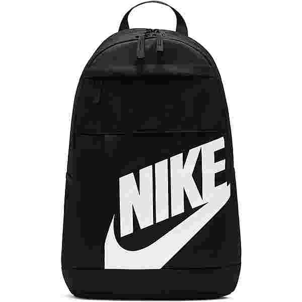 Nike Rucksack Tech Daypack black-black-white