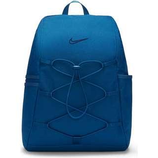 Nike One Sporttasche Damen court blue-court blue-midnight navy