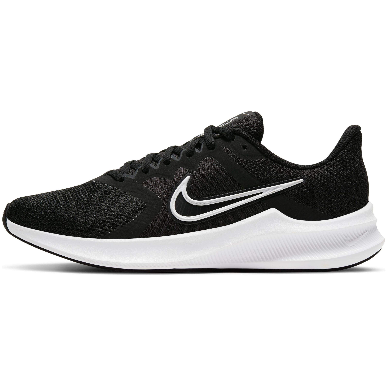 Nike Downshifter 11 Laufschuhe Damen