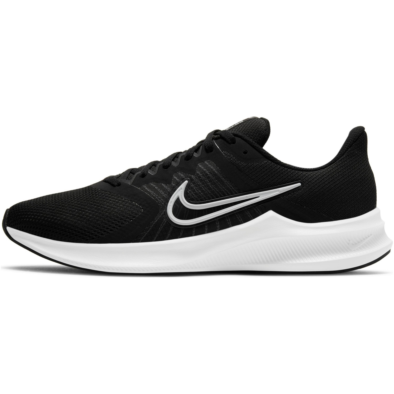 Nike DOWNSHIFTER 11 Laufschuhe Herren