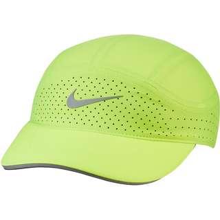 Nike Aero Tailwind Cap Herren volt