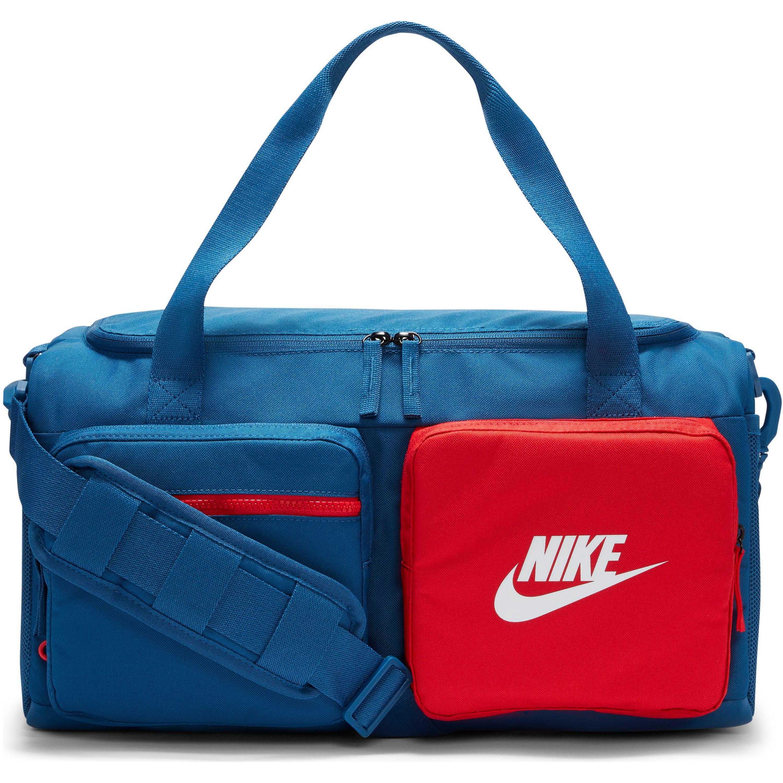 Nike FUTURE PRO Sporttasche Kinder
