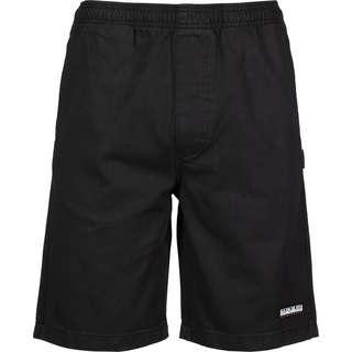 Napapijri N-Hale Shorts Herren schwarz