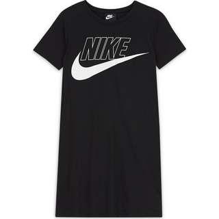Kleider Von Nike Sportswear Gunstig Bei Sportscheck