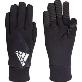 adidas TIRO Fleece Handschuhe black