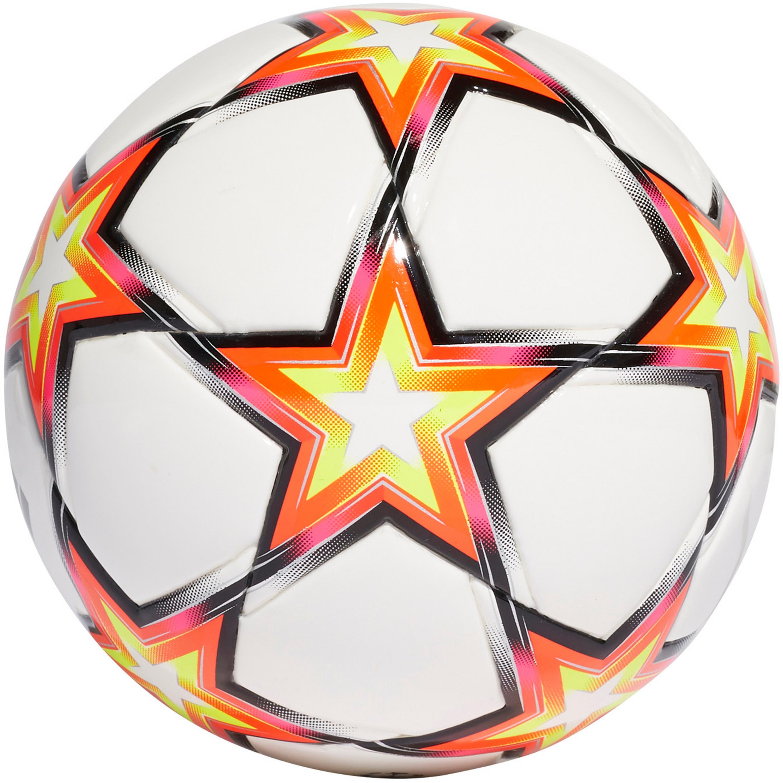 adidas UCL Miniball