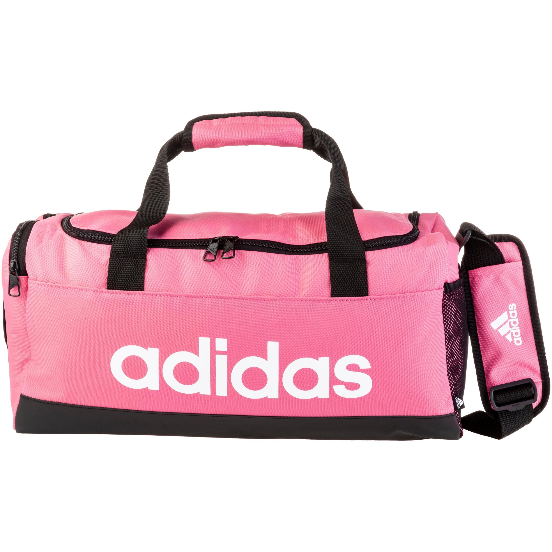 adidas -  Sporttasche Damen
