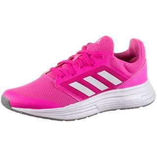 adidas GALAXY 5 Fitnessschuhe Damen screampnk