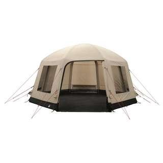Robens Aero Yurt Familienzelt khaki