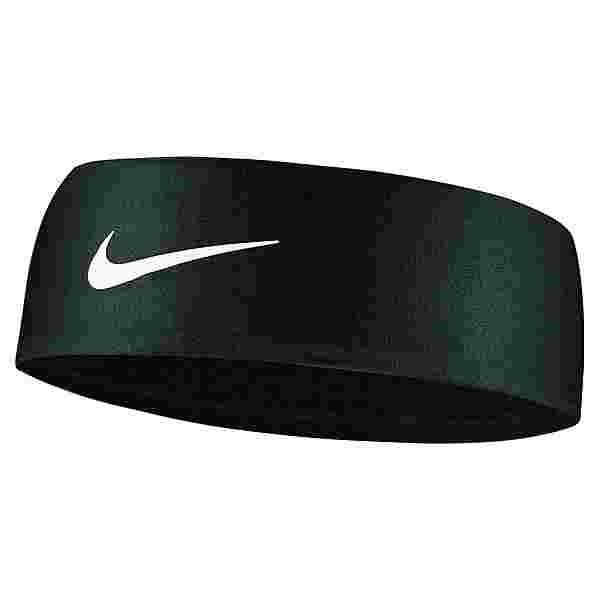 Nike FURY 3.0 Stirnband Damen black-white