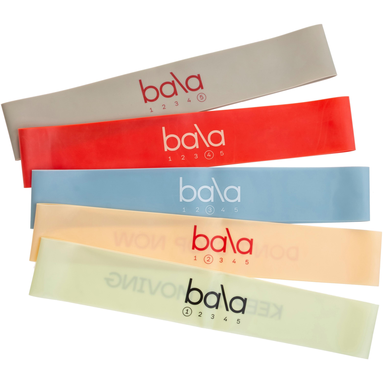 Image of Bala Gymnastikband