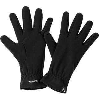 PUMA Fleece Handschuhe puma black